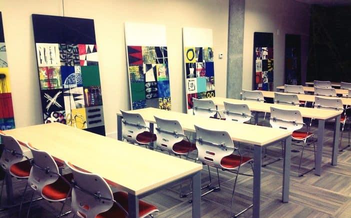 training-room-269505_resize