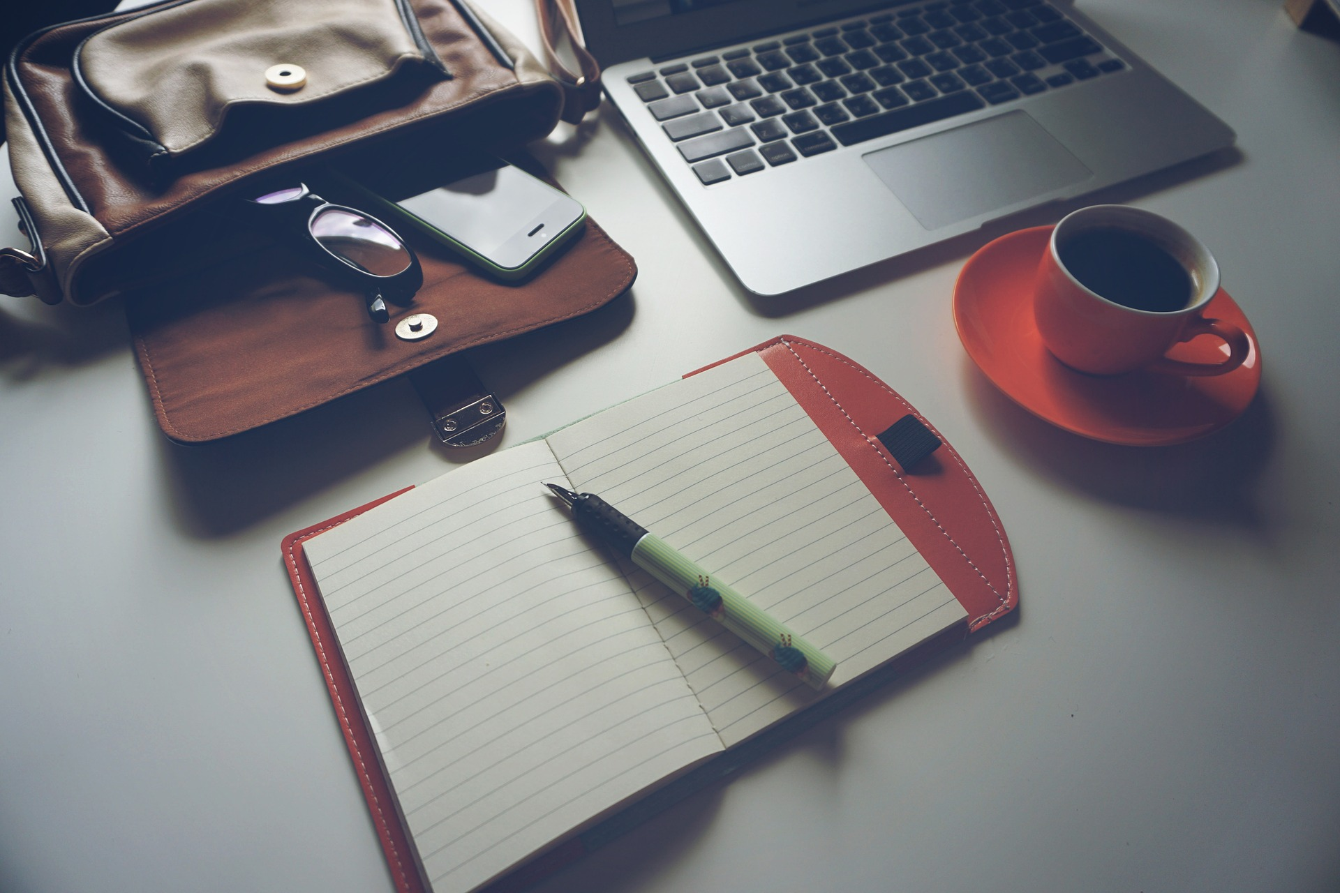 online tanulás nemcsak trendi de szükséges