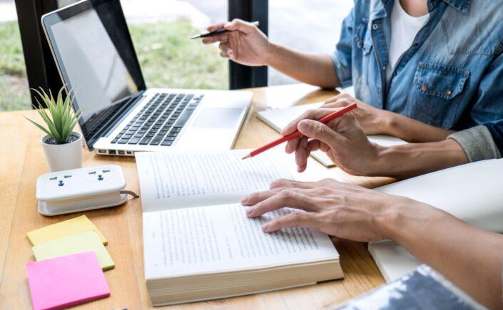online tanulás hatékonyan